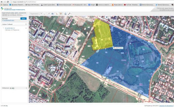 Примерная площадь парка Победы в Вологде по ППК.jpg