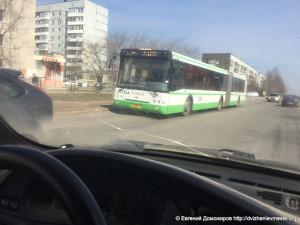 Автобусы находящиеся в розыске ездят по улицам Вологды (6).jpg