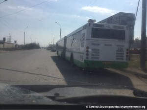 Автобусы находящиеся в розыске ездят по улицам Вологды (9).jpg