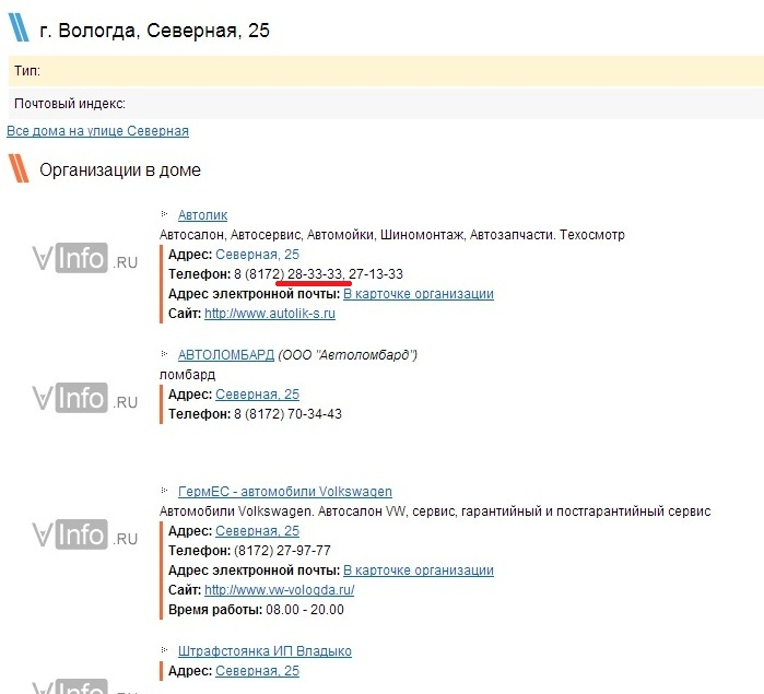Телефон Сурова 28-33-33