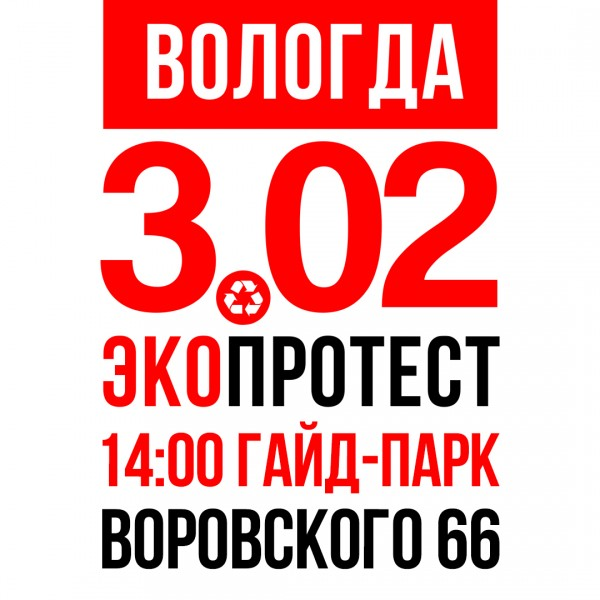 Митинг 3.02.19  в Вологде.jpg