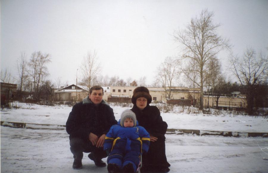 Юбилейное 20 лет (22)