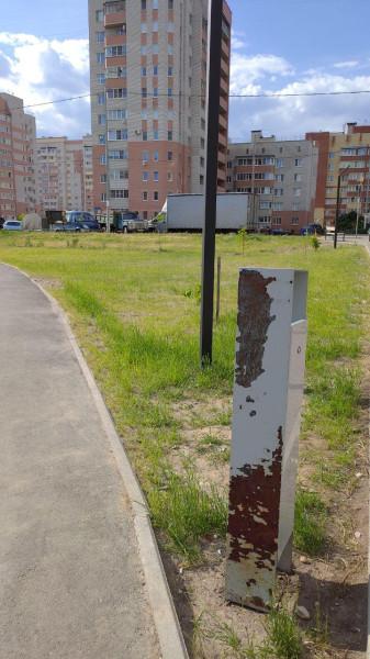 Приказ о проверке ФАС по Фрязиновскому парку.jpg