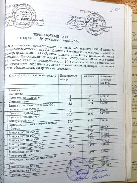 Мошенник Геннадий Шиловский.JPG