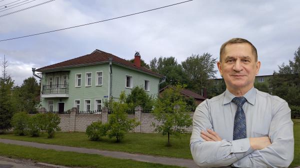 Семья Шиловских и коттеджный посёлок в Вологде (1).jpg