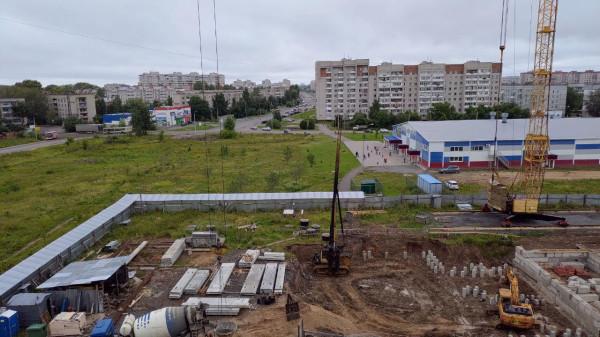 Прокуратура Вологодской области и Речной квартал (1).jpg