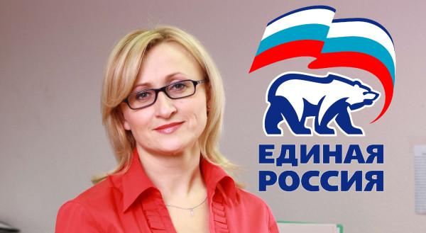 Алла Климова и Наталья Медведева. Вологда (1).jpg