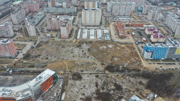 Мэр Воропанов и сквер на Ярославской стр.1.png