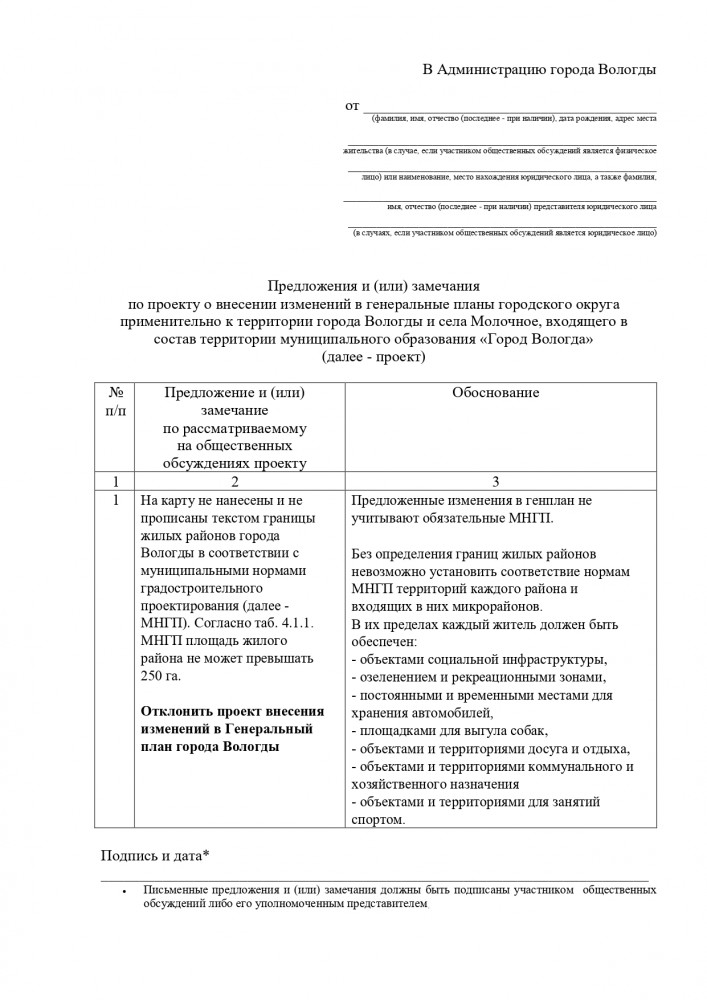 Предложение 1 по изменениям в Генплан Вологды.jpg