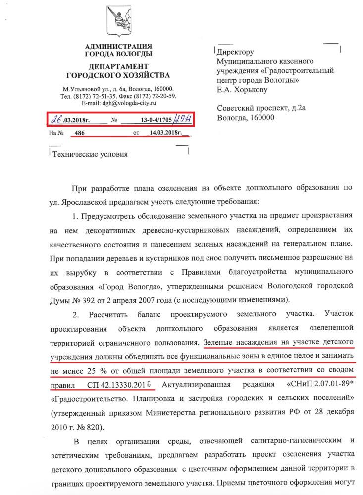 Озеленение Бывалово. Вологда (11).JPG