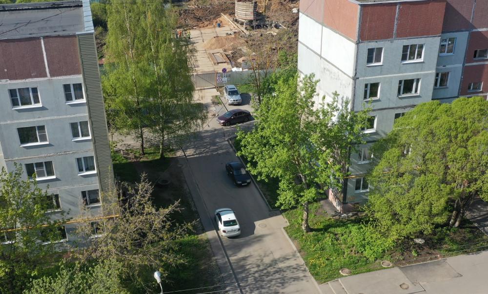 Обложка-Сквер на Ярославской. Продолжаем защищать.jpg