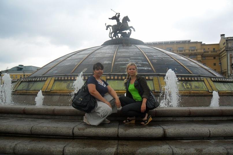 Шишова Ольга и Лариса Решетникова, дознаватели Вологодского УВД