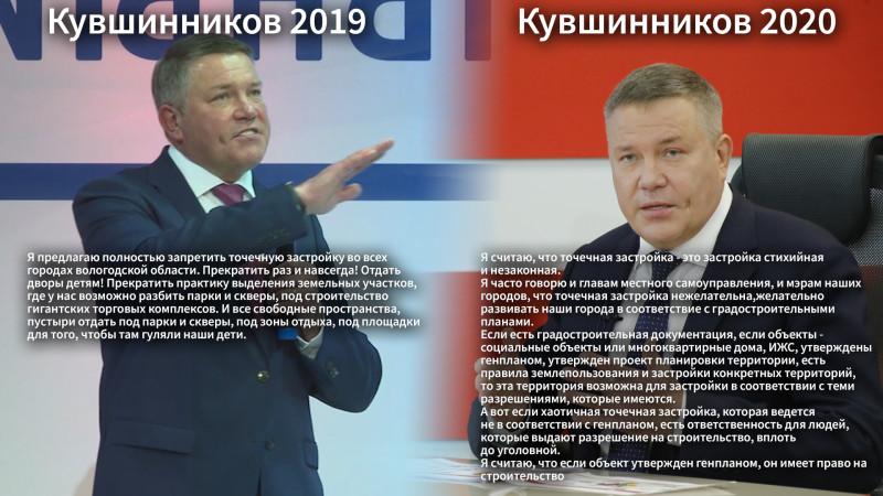 Губернатор Кувшинников и точечная застройка.jpg