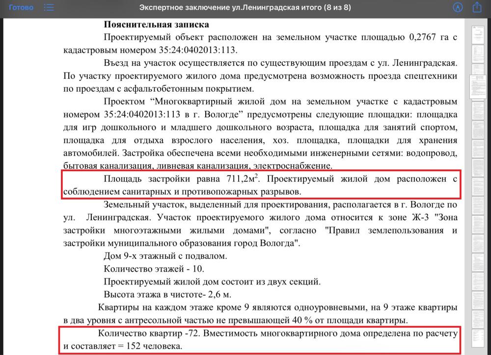 Вячеслав Югов, ООО Восток-строй и точечная застройка (7).PNG