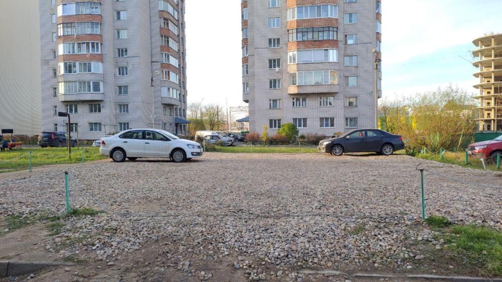 ООО Восток-Строй и Вячеслав Югов. Вологда (3).jpg