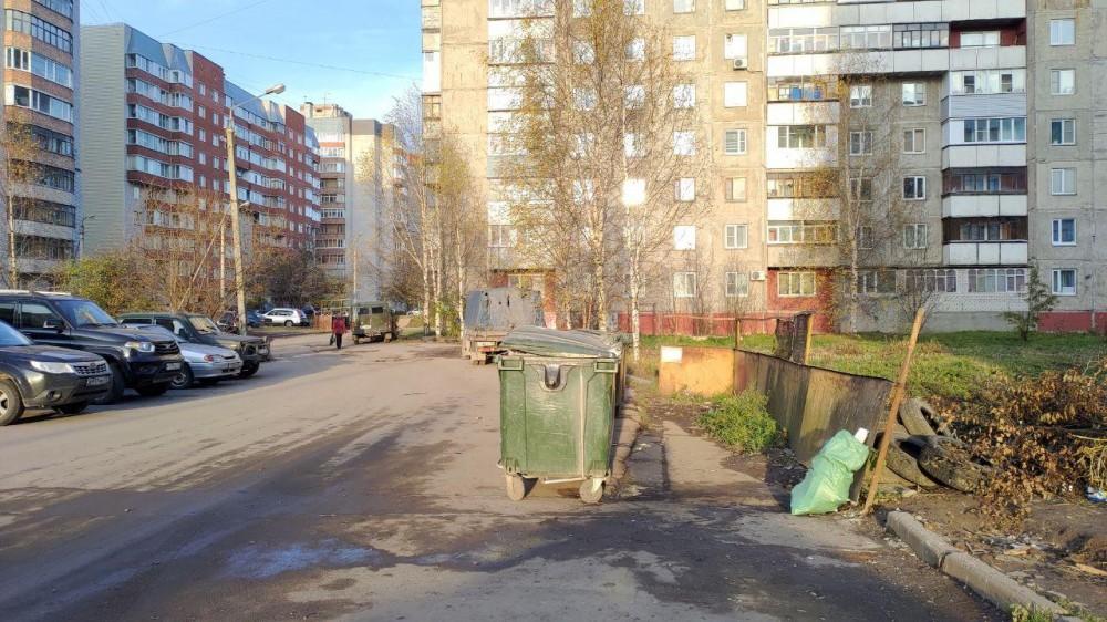 ООО Восток-Строй и Вячеслав Югов. Вологда (7).jpg