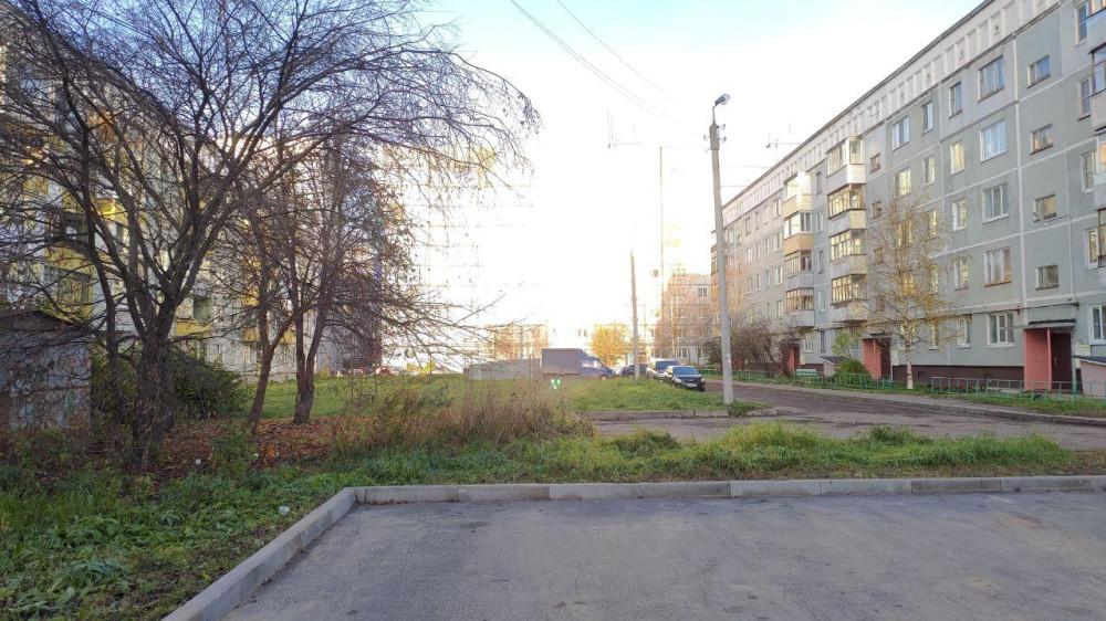 ООО Восток-Строй и Вячеслав Югов. Вологда (11).jpg