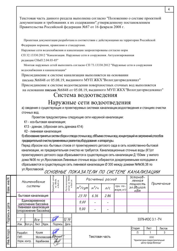 Незаконная стройка в сквере на Ярославской (2).PNG