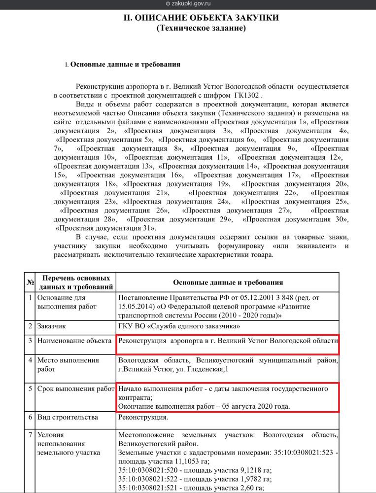 Аэропорт Великий Устюг категории Г имени губернатора Кувшинникова (6).PNG