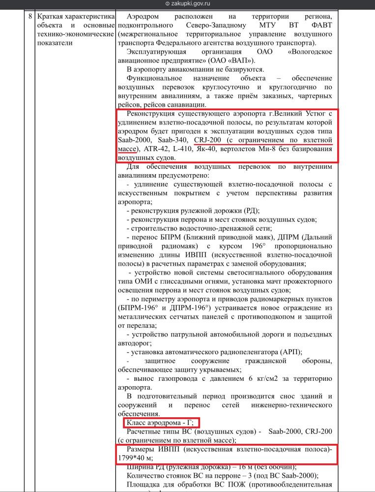 Аэропорт Великий Устюг категории Г имени губернатора Кувшинникова (7).PNG