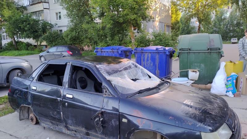 Вологодская полиция и беспредел на Ярославской (1).jpg