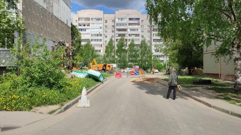 Детский сад Беспределушка на Ярославской в Вологде.  (5).jpg