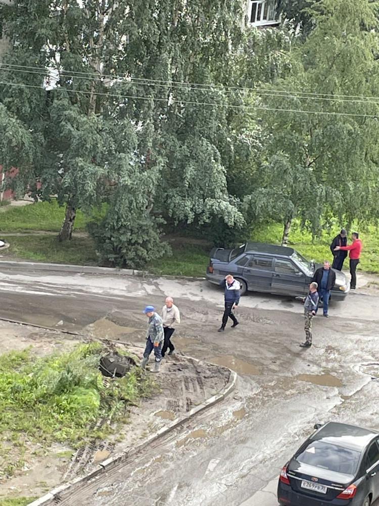 Бандитская стройка ООО Восток-строй (4).jpg