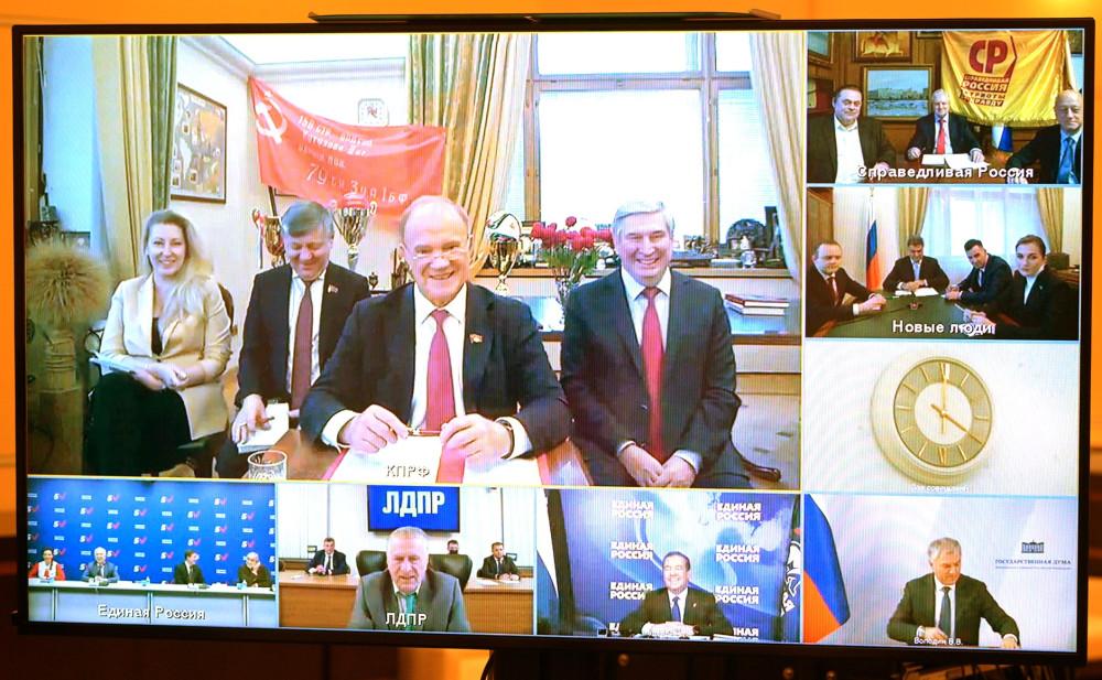Выборы 2021 Зюганов, КПРФ и ПУтин.jpg