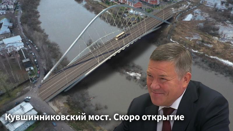 Строительство Некрасовского моста в Вологде (5).jpg
