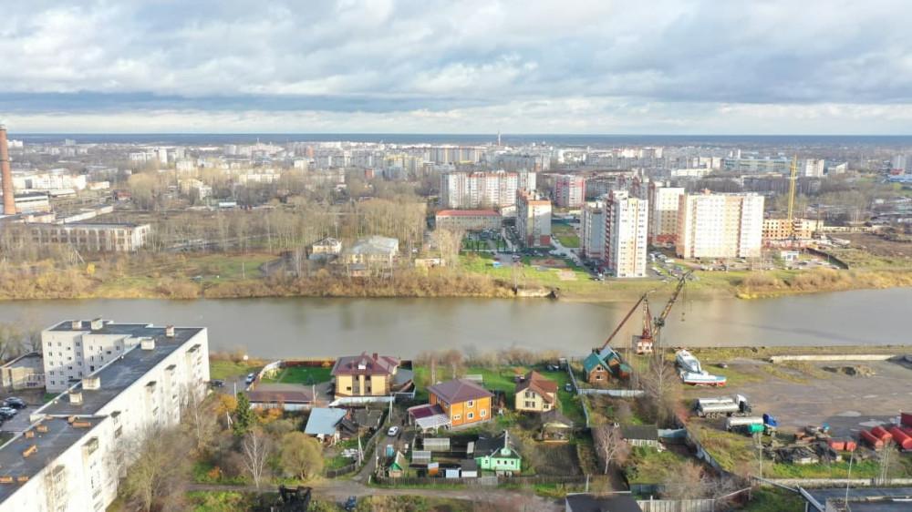 Мост на Флотском переулке в Вологде (5).jpg