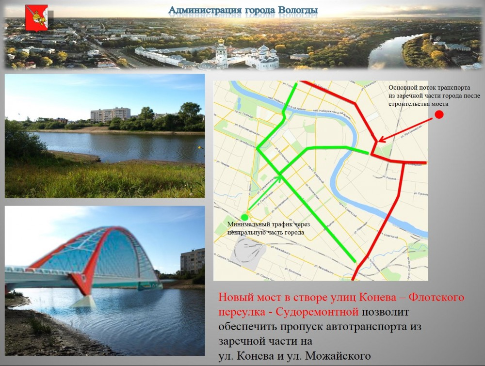 Мост на Флотском переулке в Вологде (13).jpg
