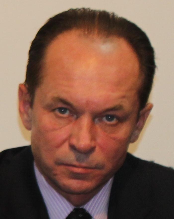 Суров Евгений руководитель Справедливой России Вологодской области