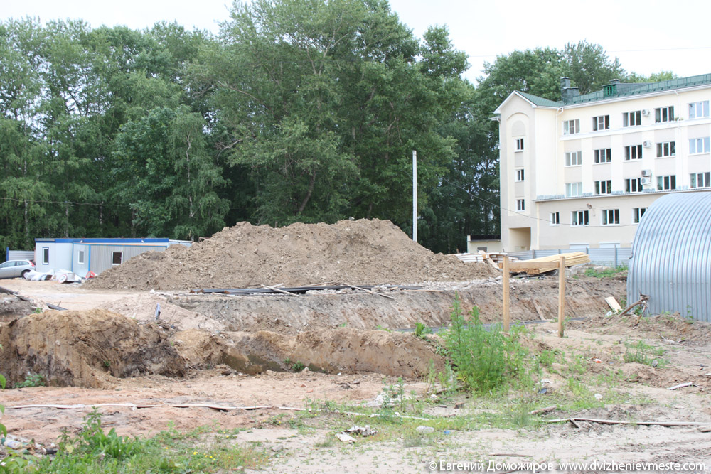 Стройка на Горького 158 (4)