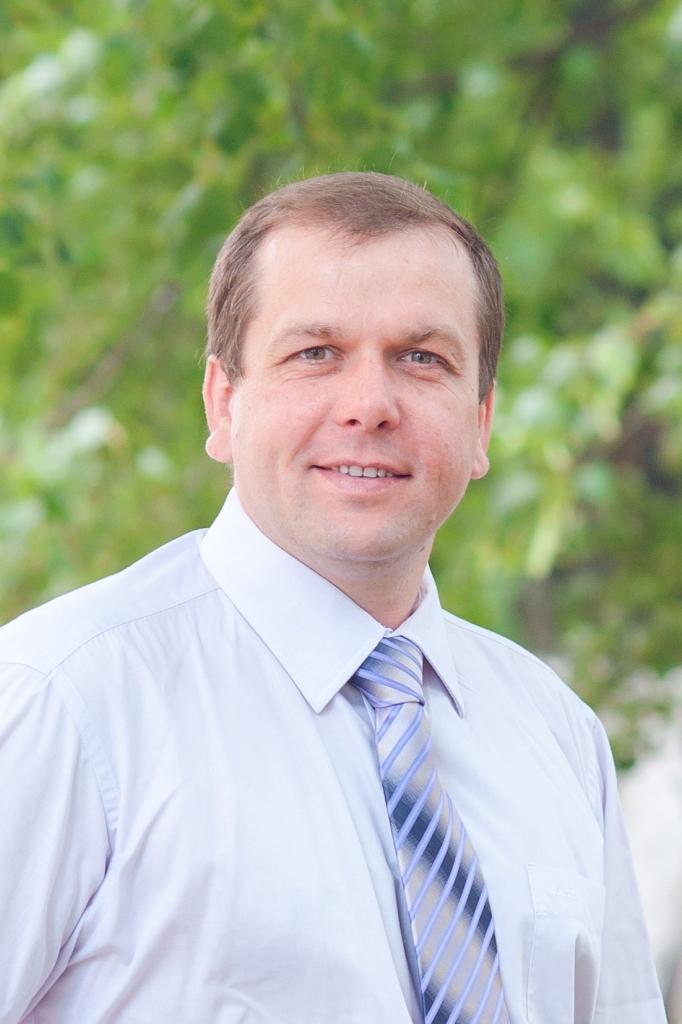 Евгений Доможиров (1)