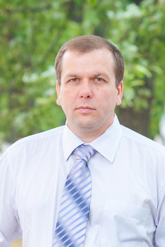 Евгений Доможиров (2)
