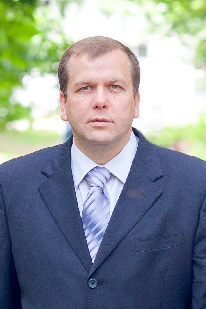 Евгений Доможиров (3)