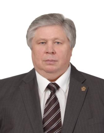 мелкопоместный феодал и жулик Александр Васильевич Голованов