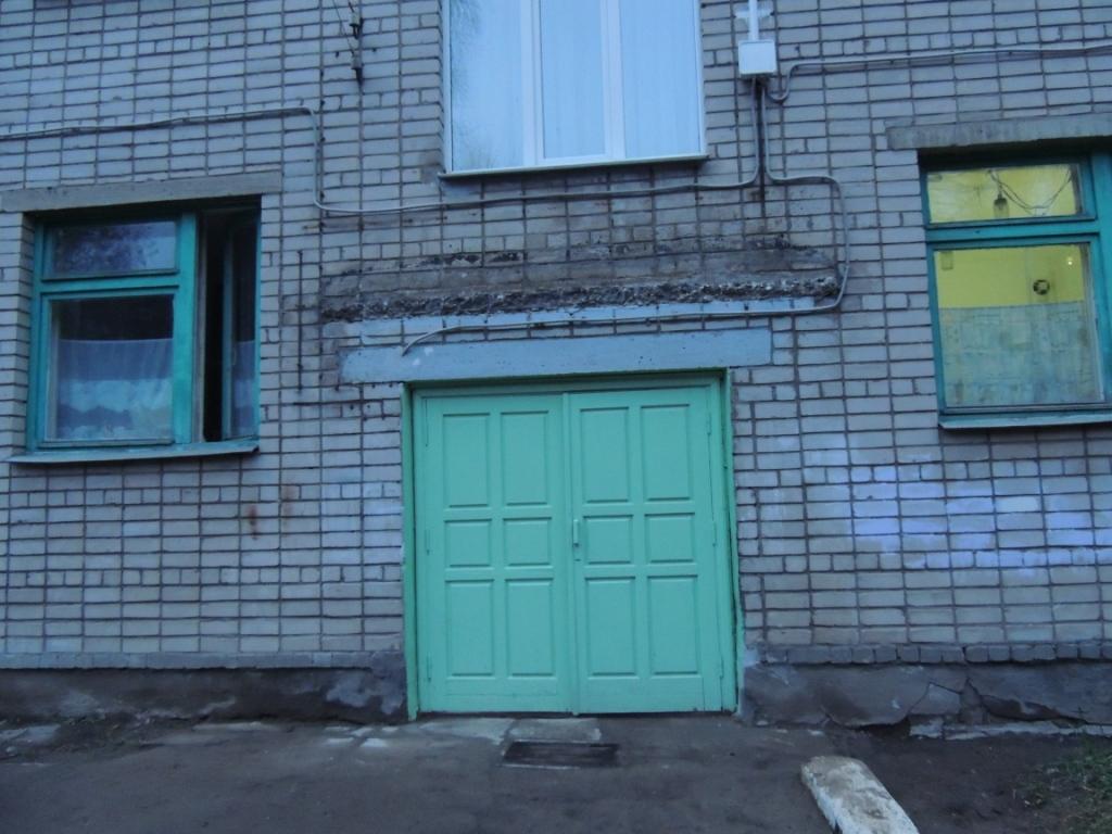 детский сад Мастерок. Козырьки (2)