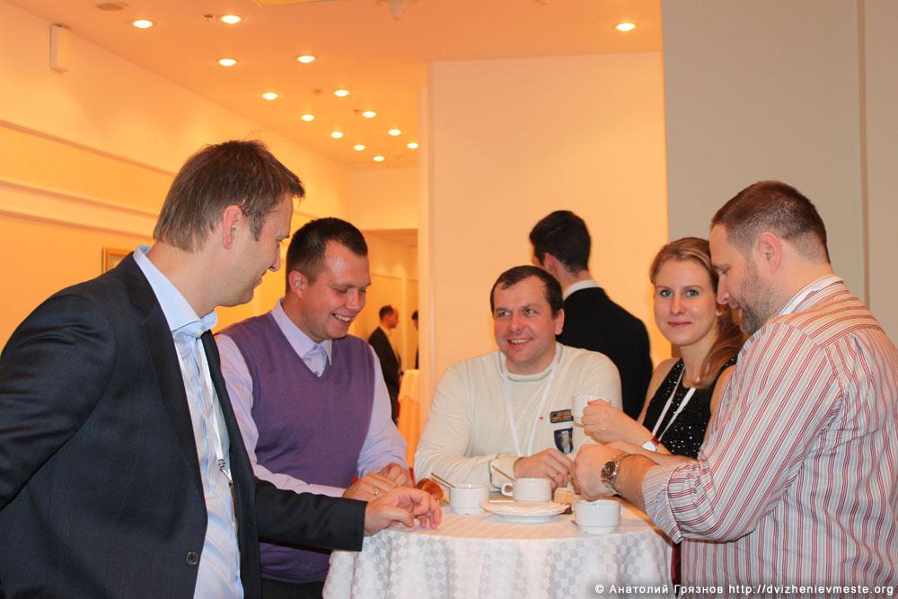 Учредительный съезд партии Народный Альянс 17 ноября 2013 года (79)