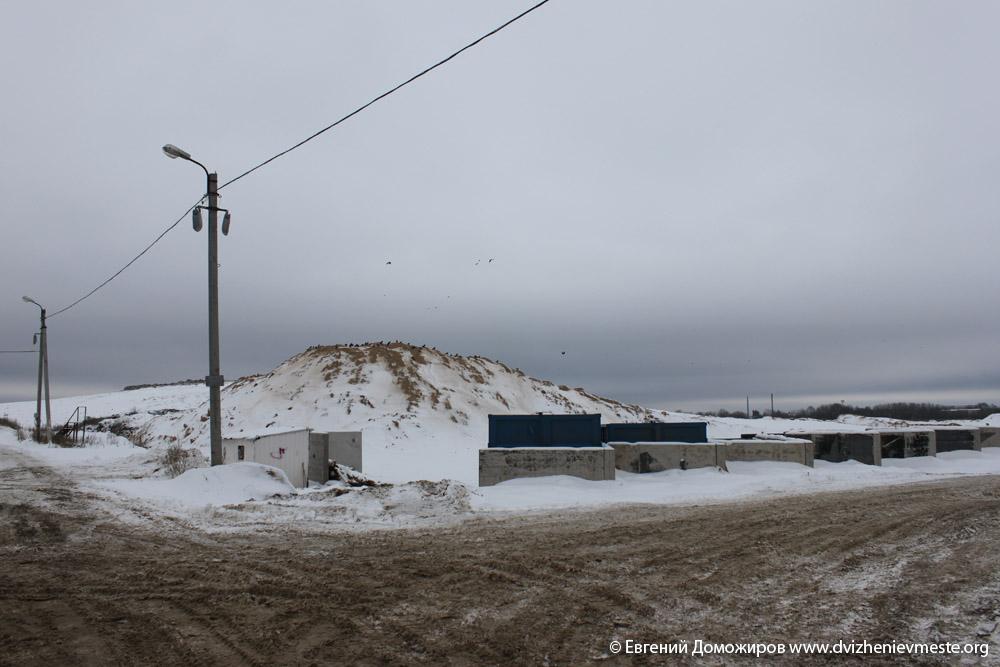 Строительство мусороперерабатывающего завода в Вологде 06.02 (1)
