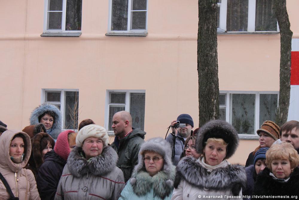 Митинг работников дополнительного образования 17 февраля в день проведения Госсовета (38)