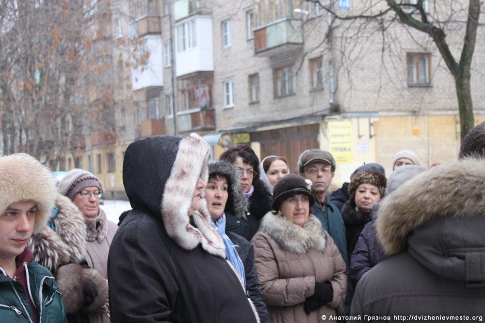 Митинг работников дополнительного образования 17 февраля в день проведения Госсовета (40)