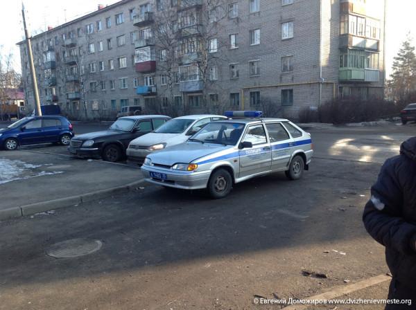 Вологда культурная столица Русского севера. Снос дома на улице Воровского (32)