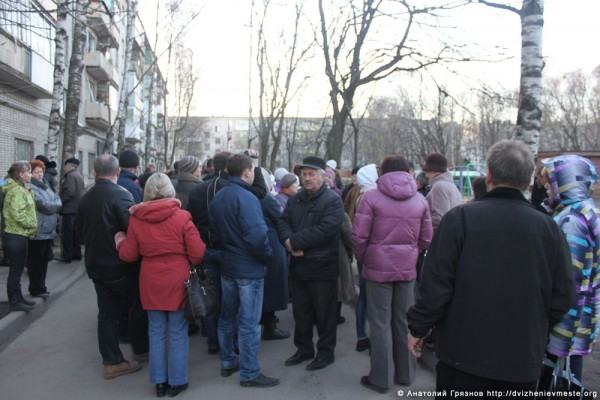 Вологда. Проспект Победы 66-68 (18)