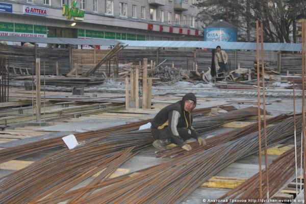 Вологда. Проспект Победы 66-68 (21)