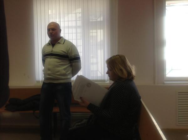 Суд в день Смеха в Вологде (1)