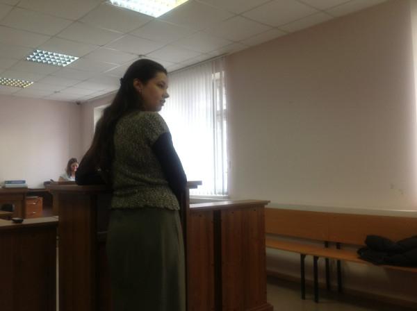 Суд в день Смеха в Вологде (3)