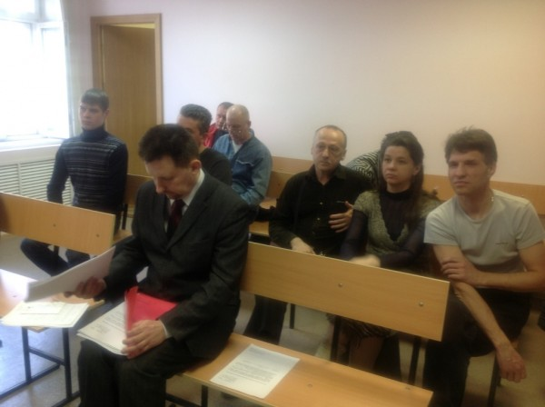 Суд в день Смеха в Вологде (5)