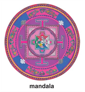 mandala_centrum2