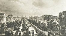 220px-Moscow,_Tverskoy_Boulevard,_1825